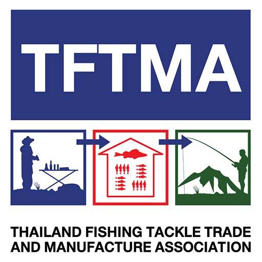 TFTMA THAILAND